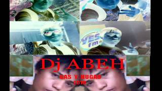 HUGASI by ABEH.wmv