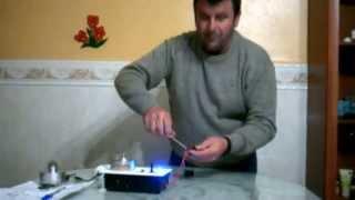 getlinkyoutube.com-motor bedini con sistema de recarga