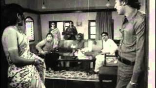 MARO CHARITHRA (TELUGU) 1978
