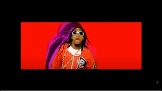 getlinkyoutube.com-Lil Jon - Snap Yo Fingers (Official Music Video)