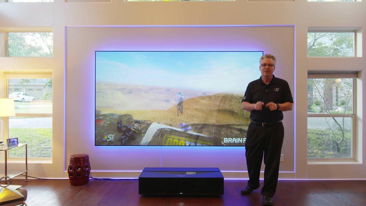 Hugotech.vn là địa chỉ bán những sản phẩm máy chiếu giá rẻ cao cấp