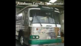 getlinkyoutube.com-El legendario Autobús SOMEX.