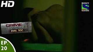 Crime Patrol Dial 100 - क्राइम पेट्रोल - Anjaam - Episode 20 - 18th November, 2015