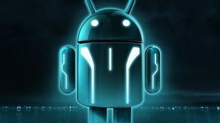 Как передать файлы по Wi-Fi на Android