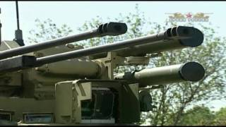 getlinkyoutube.com-Russian military power - Hell march 2010 [HD]