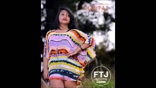 CHANTAL  - Itsinjaka   [FTJ PROD] Audio