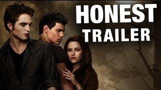 getlinkyoutube.com-Honest Trailers - Twilight 2: New Moon