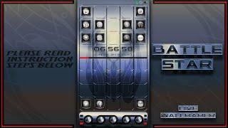 getlinkyoutube.com-Battlestar Galactic a live wallpaper for Android