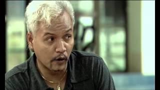 getlinkyoutube.com-บุพฝาโรตี Trailer by Right Comedy