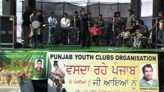 feroj khan live mela kohala 2011 part 2