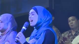 Rasulullah - The Malay Chanting Group