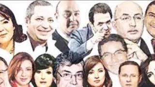 getlinkyoutube.com-اشهد يازمان من اشعار أمين الديب