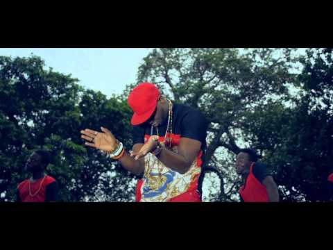 Snaky Da Future | CHIONMICHIONCHION Official Video