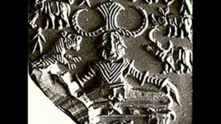 getlinkyoutube.com-The Indus Valley Civilization (IVC)