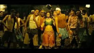 getlinkyoutube.com-Kuthu Vilakku HD Blu ray song - Thamizh Padam.FLV