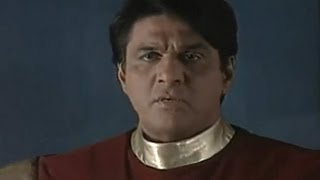 Shaktimaan   Episode 145