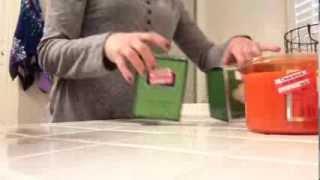 getlinkyoutube.com-Candle Haul (Target & Walmart)