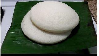 getlinkyoutube.com-VATTAYAPPAM(Kerala Style)