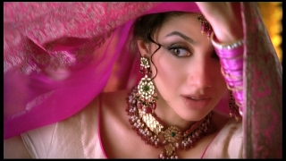 Omore - Wedding, Directed By Asim Raza (The Vision Factory)