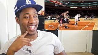 getlinkyoutube.com-FIRST VIDEO I EVER UPLOADED TO YOUTUBE REACTION! | LMAO THIS VIDEO WAS TRASH! - NBA 2K GAMEPLAY