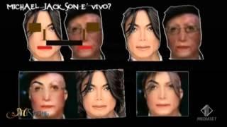 """getlinkyoutube.com-""""Michael Jackson Esta Vivo Aqui Las Pruebas"""" 1°"""
