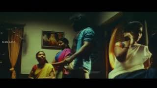 getlinkyoutube.com-Mrugam Movie || Adhi Pinnisetty, Sona Love Scene || Adhi Pinnisetty, Padmapriya