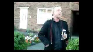 getlinkyoutube.com-Paul McCartney / Faul McCartney