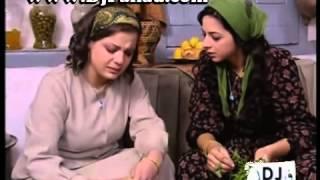 getlinkyoutube.com-ابو بدر يكشف حريم ابو عصام