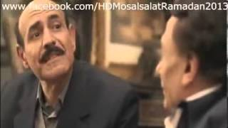 getlinkyoutube.com-افضل مقطع مضحك من مسلسل العراف عادل امام