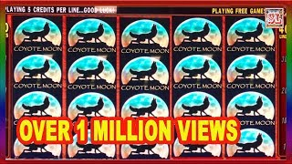 getlinkyoutube.com-** 6 VERY RARE WINS ** MUST WATCH ** SLOT LOVER **