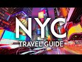 Things to know BEFORE you go to NEW YORK CITY in 2020 | NYC Travel Tips