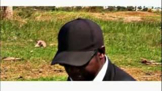 getlinkyoutube.com-Idrissa DIOP - Fly on