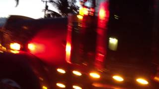 getlinkyoutube.com-freightliner classic xl