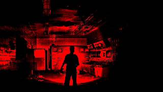 getlinkyoutube.com-Derek Pitral  |  Enter The Dark Techno Sessions 002