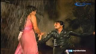 getlinkyoutube.com-Ambika Rain Song Yamma Yamma - Arthamulla Asaigal