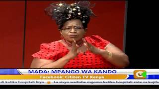 getlinkyoutube.com-Bi Msafwari: Mpango wa Kando