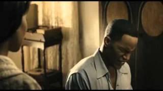 "getlinkyoutube.com-Ray Charles - I've Got A Woman - movie ""Ray"""