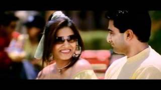 getlinkyoutube.com-Kehna Hai Kehna Hai Aaj Tum Se Yeh Pehli Bar - Dil Vil Pyar Vyar (HQ)