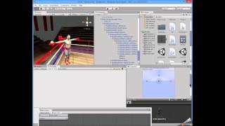 getlinkyoutube.com-Gary's Tech Show: Make Unity Fighting Game