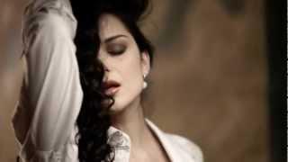getlinkyoutube.com-Eugenia Diordiychuk - Playboy Backstage