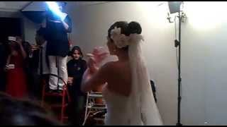 getlinkyoutube.com-persian wedding dance 2