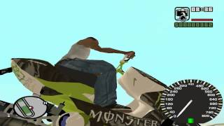 getlinkyoutube.com-aerox monster edition big evo 94cc