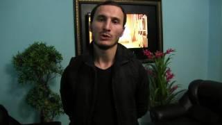 getlinkyoutube.com-Хаутиев Б. О выборах в Ингушетии