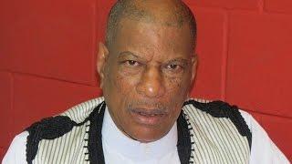 getlinkyoutube.com-Abu Bakr news conference on deportation from Jamaica - (amateur video)