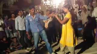 getlinkyoutube.com-Stage show dance like Recording dance