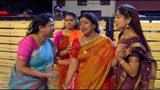 getlinkyoutube.com-Priyamanaval Episode 642, 24/02/17