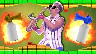getlinkyoutube.com-Epic Sax Guy - MLG Airhorn Remix