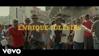 getlinkyoutube.com-Enrique Iglesias - Bailando ft. Mickael Carreira, Descemer Bueno, Gente De Zona
