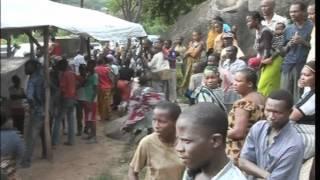 getlinkyoutube.com-HABARI YA STAR TV - WACHAWI WAUMBUKA MWANZA