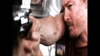 getlinkyoutube.com-Norman Reedus - Bad To The Bone